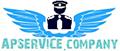 Apservice Company